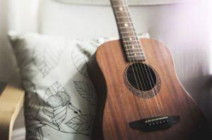 Beste Gitarrenunterricht in Rendsburg im Vergleich