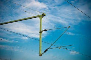 Vergleich: Stromkabel verlegen Kosten