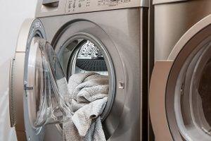 Kosten für Waschmaschine reparieren im Vergleich