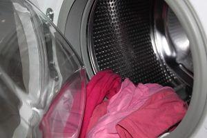 Guter Preis für Waschmaschine reparieren