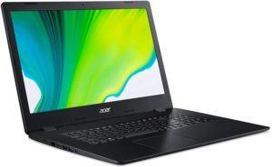 17 Zoll Laptops eignen sich perfekt für Gamer. Spezielle Gaming-Laptops haben eine extrem hohe Auflösung und eine leistungsstarke Grafikkarte für das optimale Spielerlebnis.