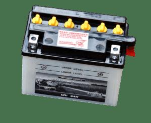 Vergleich: Autobatterie wechseln Kosten