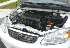 Guter Preis für Autobatterie wechseln