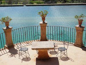 Gutes Angebot für Balkon anbauen