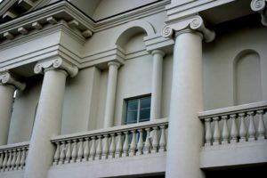 Günstiger Handwerker für Balkon anbauen