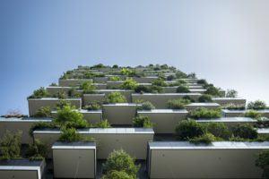 Vergleich: Balkon anbauen Kosten