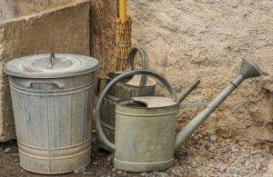 Vergleich: Brunnen bohren Kosten