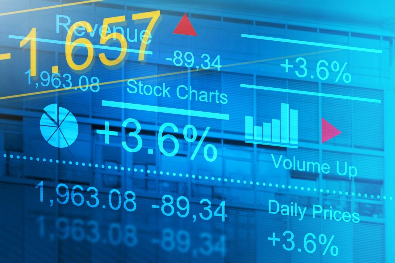 Felix Haupt informiert – die wichtigsten Fakten über Aktienindizes