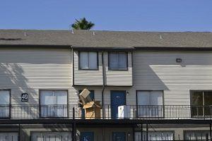 Viele Kosten für Wohnung entrümpeln