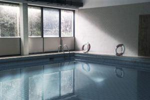Gutes Angebot für Pool bauen lassen