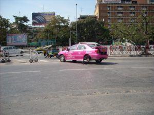 Guter Kostenvoranschlag für Reifenwechsel