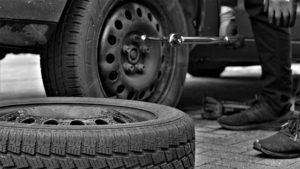 Vergleich: Reifenwechsel Kosten