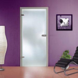 Guter Kostenvoranschlag für Türen und Zargen austauschen
