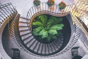 Guter Preis für Treppe bauen