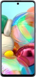 Welches Samsung Smartphone für welchen Anwender zu empfehlen ist, richtet sich nach seinen individuellen Anforderungen.