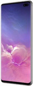 Richten Sie ihr Samsung Smartphone individuell und nach ihren Bedürfnissen mit den zur Verfügung stehenden App-Anwendungen ein.