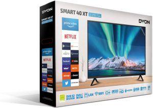 Beim Kauf eines Fernsehers sollte unbedingt auf die unterstützten Inhalte und Apps geachtet werden. Auf vielen internetfähigen Fernsehern sind bereits einige Apps vorinstalliert.
