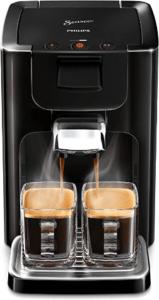 Kaffee, in all seinen Formen, gehört zu dem beliebtesten Getränk der Deutschen.